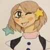 AxelTheSarcastic's avatar