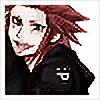 Axelx3's avatar