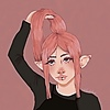 Axelxlea's avatar