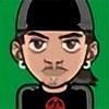 axemeagain's avatar