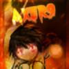 Axer9's avatar