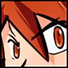Axeraider70's avatar