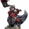 Axerker's avatar