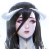 Axeros's avatar