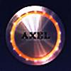 Axertion's avatar