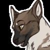 AxesAndFoxes's avatar