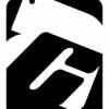 Axesent's avatar