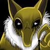 axewfreak's avatar