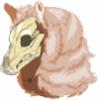 Axewolfmay's avatar