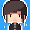 AxeWorld's avatar