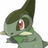 axewplz's avatar