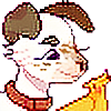 axfret's avatar