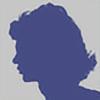 axgb's avatar