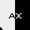 AxGFX's avatar