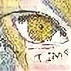AxHAILxOFxBULLETS's avatar