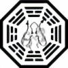 AxhellWood's avatar