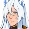 Axhura's avatar
