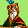 Axic0n's avatar