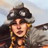 AxiDaos's avatar