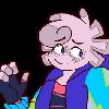 Axie-Lotl's avatar