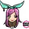 Axiel88's avatar