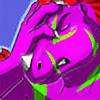 Axikor50's avatar