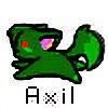 Axil16's avatar