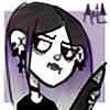 axilarts's avatar