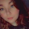 AxiliaFaye97's avatar