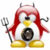 axilien's avatar