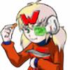 Axilium-Mec's avatar