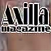 Axilla-Magazine's avatar