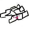 AxilmeusDL's avatar