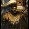axilover's avatar