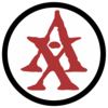 AXImagery's avatar