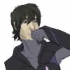 Axinas's avatar