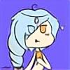 AxiniteArt's avatar