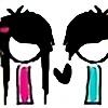 AxiniteSeraph's avatar