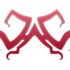 Axiom-Anetheon's avatar