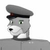 Axiom45's avatar