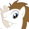 Axioma25's avatar