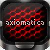 axiomatika's avatar