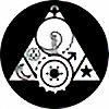 axis-'s avatar