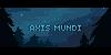 Axis-Mundi-RP's avatar