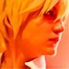Axis33's avatar