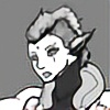 AxisEnigma's avatar