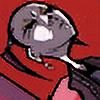 axisoffear's avatar