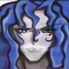 AxisOrionKnyte's avatar