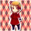 AxisPowersRomania's avatar