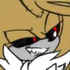 Axistheseedrian's avatar